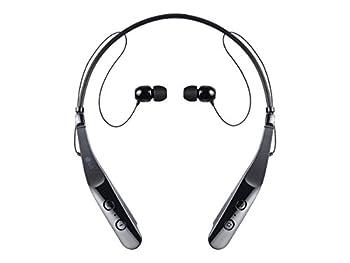 Best lg 730 bluetooth headset Reviews