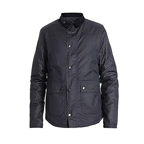 Barbour - barbour 18 bacps1559.ny92 - xl