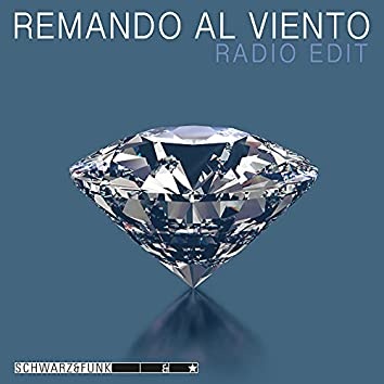 Remando al Viento (Radio Edit)