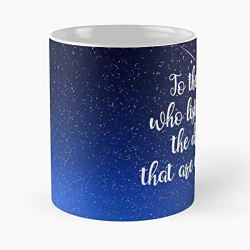 Orangeburps and The Bookish Quotes Book Court Acomaf Fury Books Mist of Sarah Maas Night A Acotar J Best 11 oz Kaffeebecher - Nespresso Tassen Kaffee Motive