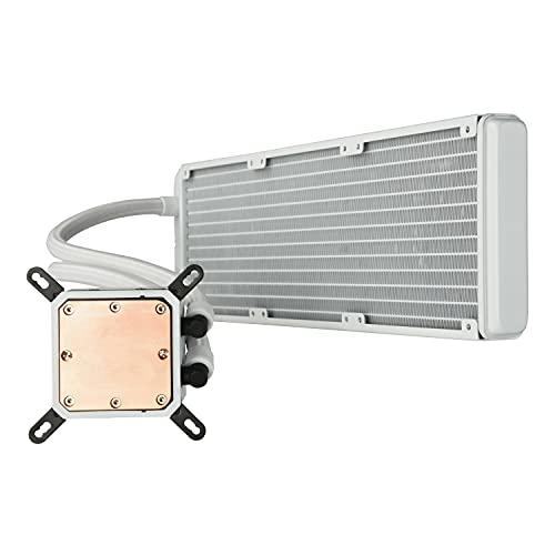 Enermax ELC-LMT360-W-ARGB