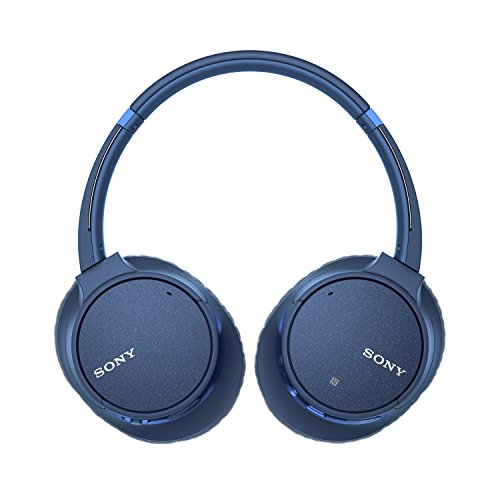 Recensione Sony WH-CH700N