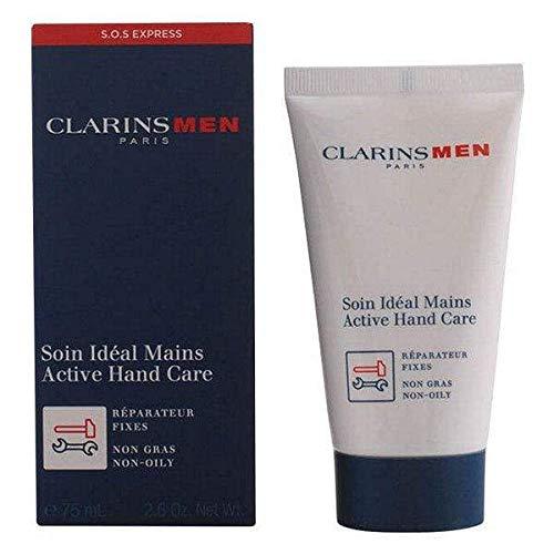 Handcreme Men Clarins