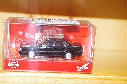 Herpa–Audi V8H Edition modellini, 28974