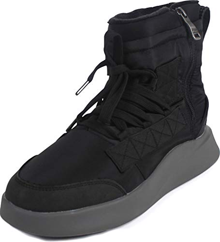PAJAR - Exo Lite Nyo Low Boots für Herren, 44 EU, Black