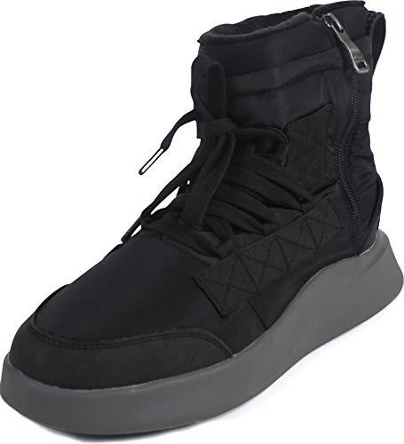 PAJAR - Exo Lite Nyo Low Boots für Herren, 42 EU, Black