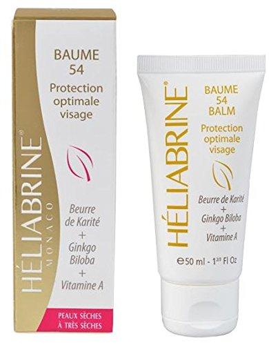 Heliabrine Balm 54 Protective Moist…