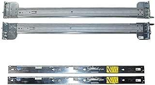 Sliding Rail Kit for Dell PowerEdge R730 Server