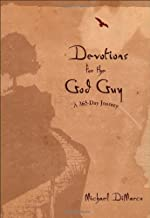 Best devotions for the god guy Reviews