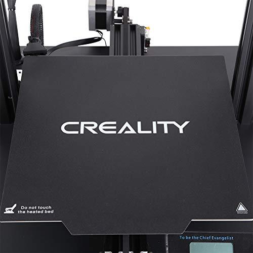 Creality 3D – CR-20 Pro - 7