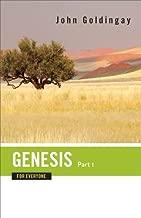 Best genesis part 1 Reviews
