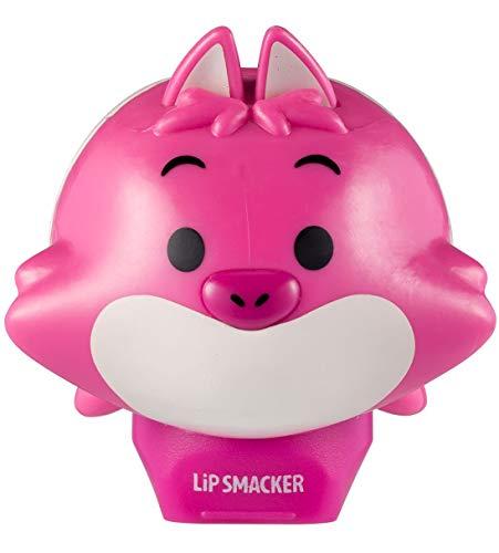 Lip Smacker Tsum Tsum Lippenpflegestift Pflaume
