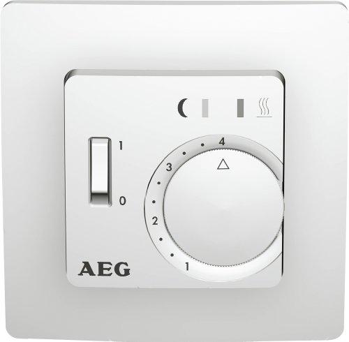 AEG 229702FRTD 903S Comfort, 223306