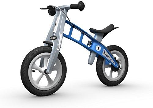 FirstBIKE Street Balance Bike