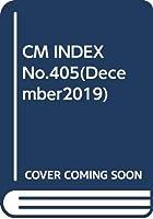CM INDEX No.405(December―Consumers' Mind Index