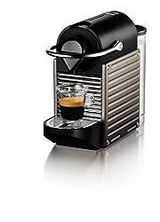 nespresso_pixie_espresso_maker_electric_titan