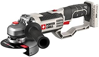 Porter Cable Cordless Right Angle Drill