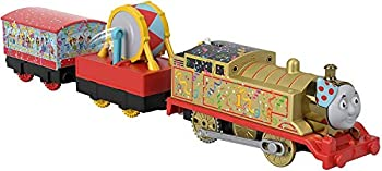 Best thomas the train engines Reviews