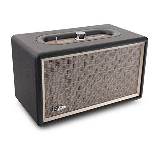 Caliber HFG311BT Retro Bluetooth Lautsprecher