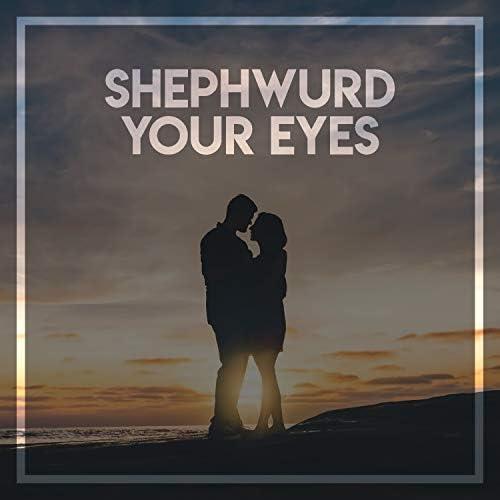 Shephwurd