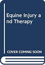 Equine Injury & Therapy