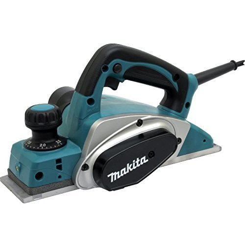 Makita KP0800J Pialla, 82 mm