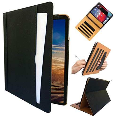ipad 4th Generation 3rd Cover 2 Folio case for...