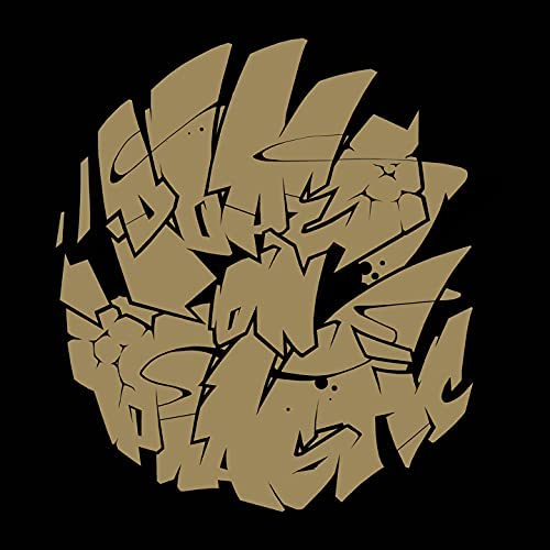 sicknote, Dark Ops, Alg0rh1tm, Chromatic & Dissect feat. Acid Lab