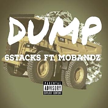 Dump (feat. MoBandz)