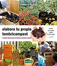 Amazon.es: Envío gratis - Ganadería / Agricultura y ganadería: Libros