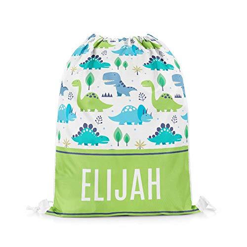 drawstring bag for kids