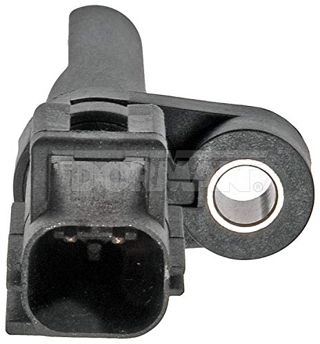 Price comparison product image Dorman OE Solutions 695-371 Anti-Lock Braking System Wheel Speed Sensor,  1 Pack