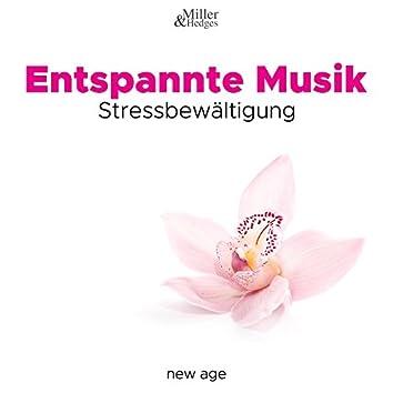 Entspannte Musik: Stressbewältigung