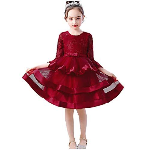 Vectry Boda Niña 12 Años Rebajas Bebe Camisas Bebe Leggins Niña Vestidos De Niña De 6 Años Ropa Bebe Online Ropa Infantil Online Buzo Bebe Niña Vestido Largo Niña Vestido
