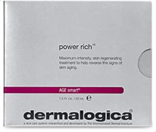 Dermalogica Age Smart Power Rich, 1.5 Fluid Ounce