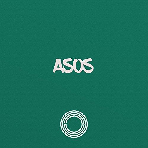 Asos [Explicit]