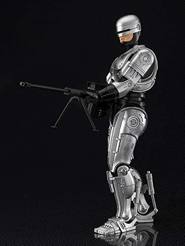 Action figure guns _image4