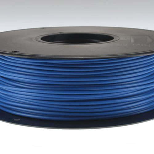 Kabel 1,5 qmm blau 100m Litze Leitung Fahrzeug Auto