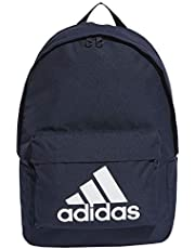 adidas Unisex-adult Classic Bp Bos Backpack