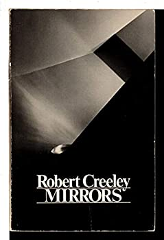 Mirrors 081120877X Book Cover