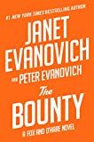The Bounty (Fox and O'Hare)