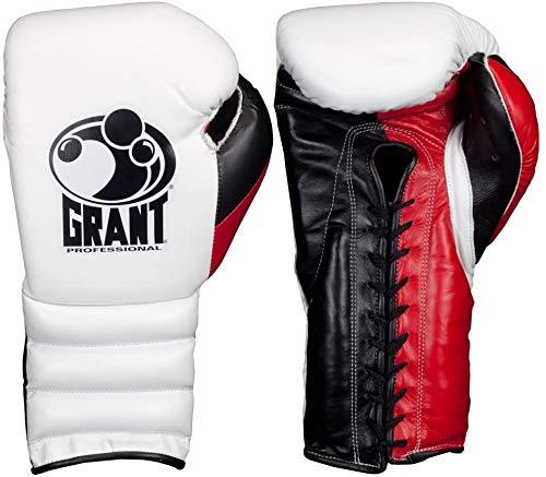 Guantes De Boxeo Grant