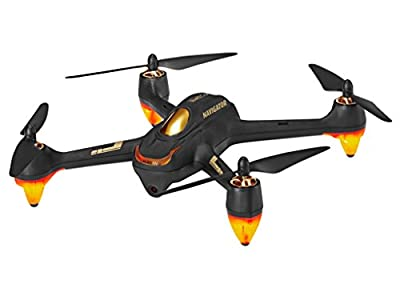 Revell Control 23899 GPS Quadcopter Navigator