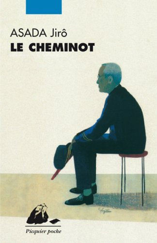 Le Cheminot