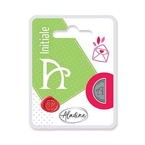 Aladine - Set para Escribir Cartas (71301)