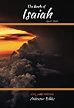 Best the book of isaiah king james version Reviews