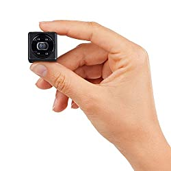 The 10 Best Miniature Video Cameras