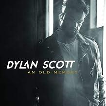 Dylan Scott - An Old Memory AEC MOD (2019) LEAK ALBUM