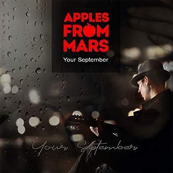 Your September