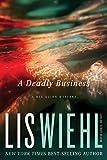 A Deadly Business (A Mia Quinn Mystery Book 2)